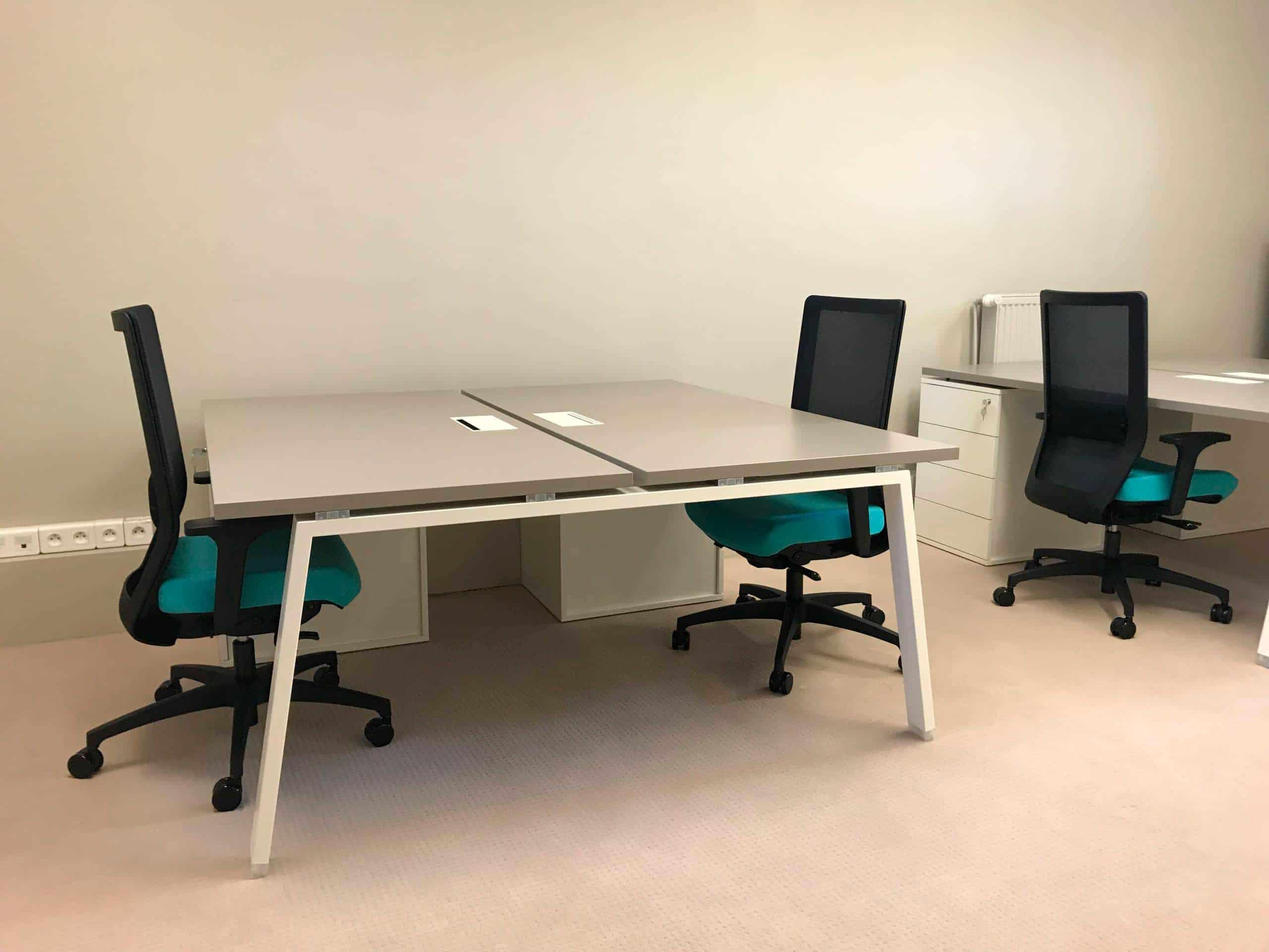 aménagement expertise comptable