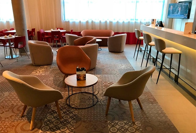 amenagement-hotels-restaurants-mobilier
