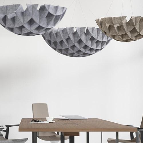 clouds-ACOUSTIC-ARTWORK-interiors-4_1920x1080