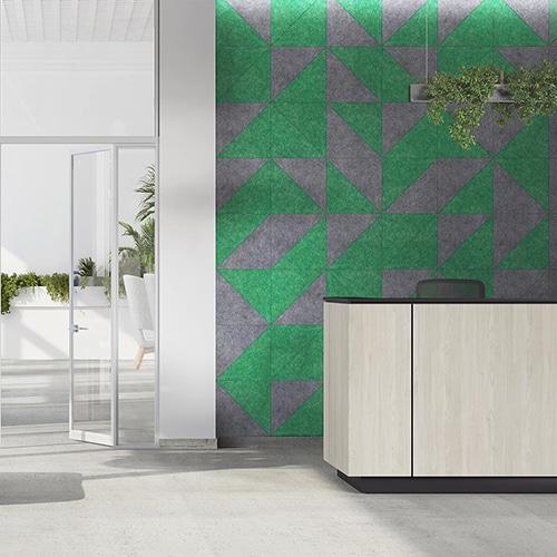 clouds-tiles-partitions-ACOUSTIC-ARTWORKS-interiors-7-1